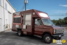 100 Truck For Sale In Texas D Food Used Food For In
