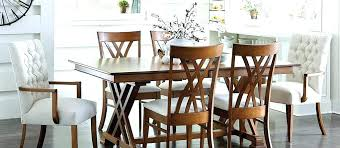 Dining Room Sets For Sale Craigslist Architecture Best Rugs Images On Area And Intended Farmhouse