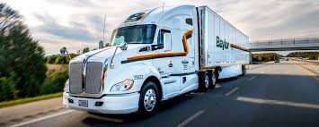 Baylor Trucking Honors U.S. Heroes With Pay Increase Heavy Truck Driver Selfdriving Trucks Are Going To Hit Us Like A Humandriven Oakley Transport Salary Heritage Malta Tg Stegall Trucking Co Infographic Truckers Guide Traing Crete Best Image Kusaboshicom How Much Do Make Class A Drivers What Shortage Entrylevel Driving Jobs No Experience In Canada 2017 Industry The United States Wikipedia