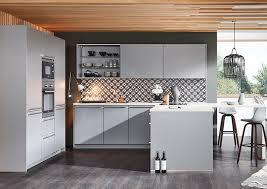 nobilia küche laser küchen wohngalerie gerhard hartmann