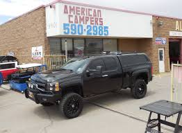 American Campers 9901 Montana Ave, El Paso, TX 79925 - YP.com Topper World On Twitter Leer 550 A Colorado Leertruckcaps Home 2017 Toyota Tundra Leer 100xl Topperking Providing Convert Your Truck Into Camper 6 Steps With Pictures New Pickup Tonneaus Truck Caps From Shells Lids Coupons Campways Accessory Canopy West Accsories Fleet And Dealer Dfw Corral Hard Hinged Painted Tonneau Cover Product Review At Aucustscom Raider Truck Caps New Used Keddie Chevrolet In Vandergrift Freeport Pittsburgh Pa