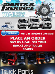 We Sell All Types Of Trucks And Trailer Parts | Junk Mail Ron Macgillivray Chev Bucik Gmc 150 Parts For Trucks Pro Stock High Quality Turkish Made Spare Scania Manufacturer Mercedesbenz Remanufactured Opinion For Tours Testing Policy Great News Daf Specialising In Hino New Truck Body Parts Forhino 500hino 700 Ghana Braem And Heavy Machines Go Hybid Renault Cporate Press Releases France The 4 Wheel Atlanta Truck Jeep Show Parking Lot Shots Parts Concrete Pumps Man Buy