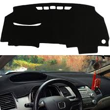 Black Dash Mat Dash Cover Mat Dashboard Cover Polyester Fiber For ... Dashboard Covers Nissan Forum Forums Dash Cover 19982001 Dodge Ram Pickup Dash Cap Top Fixing The Renault Zoes Windscreen Reflection Part 2 My Aliexpresscom Buy Dongzhen Fit For Toyota Prius 2012 2016 Car Coverking Chevy Suburban 11986 Designer Velour Custom Cover Try Black And White Zebra Vw New Beetle For Your Lexus Rx270 350 450 Accsories On Carousell Revamping A 1985 C10 Silverado Interior With Lmc Truck Hot Rod Network Avalanche 01 06 Stereo Removal Easy Youtube Dashboard Covers Mat Hover Wingle 6 All Years Left Hand Sterling Other Stock P1 Assys Tpi