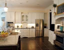 Kitchen Soffit Removal Ideas by Kitchen Captivating Kitchen Soffit Ideas Kitchen Soffit