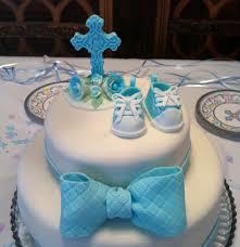 baptism decorations ideas kerala 160537 cake decoration ideas for baptism decoration ideas for
