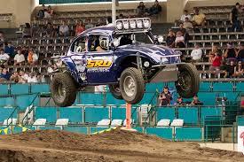 Tuff Trucks 2010 | TeamSRD News