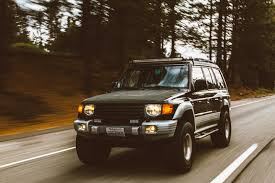 100 Budget Truck Coupon Student Discounts 2020 160 Brands That Offer Discounts USA