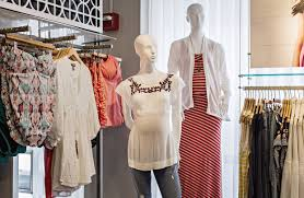 Destination Maternity Hires Adviser Amid Retail Turmoil - WSJ Beat The Heat Summer Dressing While Youre Expecting Wsj Noon Promo Code Coupon Code Extra Aed 150 Off Discount Desnation Maternity Coupon Free Shipping Ny Aquarium Registry Goody Bag Series Part One What Comes In Free Jessica Simpson Maternity Hipster Panties 3 Pack Myntra 30 On First Purchase Bible Luxe Essentials Secret Fit Belly Cropped Wide Leg Strawberrynet Voucher September 2019 Sales Coupons Shopping Deals Competitors Revenue And Employees On Gossamer Next To Nothing Wireless Nursing Close About 210 Stores In