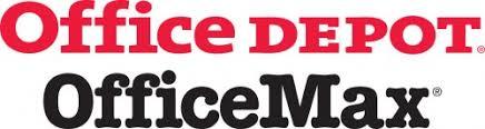 fice Depot Feedback Survey Guide