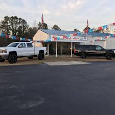 100 Used Trucks Greenville Nc Pleasure Ride Auto 2 1704 Photos 12 Reviews Car Dealership