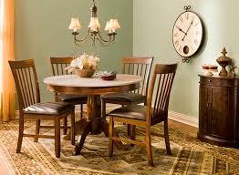 45 best home furnishings images on pinterest dinette sets