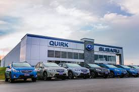 Quirk Subaru Of Bangor: Subaru Dealership Bangor ME | Near Brewer Varney Chevrolet In Pittsfield Bangor And Augusta Me Dealership Portland Maine Quirk Of News Update July 13 2018 Should You Buy An Old Truck Hunters Breakfast Timeline Sargent Cporation Buick Gmc Hermon Ellsworth Orono New Used Car Dealer Near Owls Head Auto Auction Geared For The Love Cars Living Eyes On Driver Truck Fleet Safety Fleet Owner Easygoing Scenically Blessed Yes Stephen King Cedarwoods Apartments Hotpads Waterville Welcomes New 216236 Dualchamber Packer