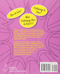 Amazon Sex Position Coloring Book Playtime For Couples 9781612432403 Editors Of Hollan Publishing Books