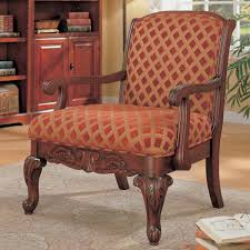 Coaster Fine Furniture 900222 Accent Chair | Lowe's Canada Coaster Fine Fniture 902191 Accent Chair Lowes Canada Seating 902535 Contemporary In Linen Vinyl Black Austins Depot Dark Brown 900234 With Faux Sheepskin Living Room 300173 Aw Redwood Swivel Leopard Pattern Stargate Cinema W Nailhead Trimming 903384 Glam Scroll Armrests Highback Round Wood Feet Chairs 503253 Traditional Cottage Styled 9047 Factory Direct