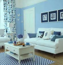 Best Living Room Paint Colors 2015 by Paint Colors For Living Room With Wood Trim Home Design Ideas