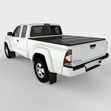 Amazon.com: Undercover FX41003 Flex Hard Folding Truck Bed Cover ... Fit 052015 Toyota Tacoma 5ft Short Bed Trifold Soft Tonneau 16 17 Tacoma Truck 5 Ft Bak G2 Bakflip 2426 Hard Folding Lock Roll Up Cover For Toyota Ft Truck Bed Size Mersnproforumco Bak Industries 11426 Fibermax 052018 Nissan Frontier Revolver X2 39507 Amazoncom Xmate Works With 2005 Buying Guide Install Bakflip Hard Tonneau Cover 2014 Toyota Tacoma Bak26407 Undcover Se Covers 96