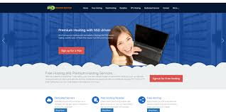 Top Free Web Hosting Providers Compared How To Make A Free Website With Hosting Domain And Top 5 Best Web Providers Reviews For Wordpress Wwwbloglinocom Services In 2018 Performance Tests Twelve Popular Wordpress For Create The Right Use Of Google Drive Your Own Completely Cara Mendapatkan Gratis Selamanya Tanpa Kartu Best Website Hostingwebsite Hostingcoupon Codespromo Codes Top In Untitled1wweejpg To Full