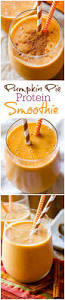 Pumpkin Pie Blizzard Calories Mini by 27 Best Smoothie Mania Recipes Images On Pinterest Healthy