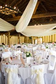 Circa Events Sussex | Laughton Barns Wedding Venue A Luxury Wedding Hotel Cotswolds Wedding Interior At Stanway Tithe Barn Gloucestershire Uk My The 25 Best Barn Lighting Ideas On Pinterest Rustic Best Castle Venues 183 Recommended Venues Images Hitchedcouk Vanilla In Allseasons Chhires Premier Outside Catering Company Mark Renata Herons Farm Emma Godfrey 68 Weddings Monks Desnation Among The California Redwoods Redhouse Your Way