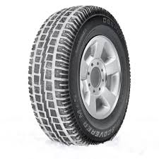 100 Truck Suv Cooper Tire LT24575R17 R DISCOVERER MS Winter Snow SUV