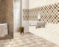 Ceramic 10x15 Inch Wall Tiles 0 5 Mm