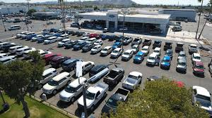 Lease A New Ford Car In Phoenix, AZ | Bell Ford About Autonation Usa Phoenix Used Car Dealer Cars Az Trucks A To Z Auto Mall Buy A Truck Sedan Or Suv Area The 1 Interior And Exterior Cleaning Service In Craigslist Seattle Washington And Best Image Phx By Owner Top Release 2019 20 Craigslist El Paso Cars By Owner Tokeklabouyorg Hightopcversionvansnet Lesueur Company Dealership Near New Suvs At American Chevrolet Rated 49 On Dealerships Here Pay Magic Big Brothers