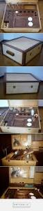 Fly Tying Table Woodworking Plans by 11 Best Fly Tying Stations Images On Pinterest Fly Tying Tools