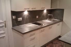 cuisine incorporé cuisine pour appartement en location hervé menuiserie pose