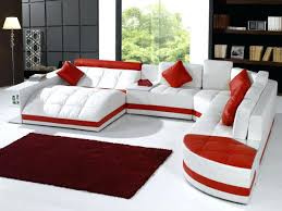Modani Miami Sofa Bed by Sofa And Sectionals Discount Code Tags 49 Magnificent Sofa And