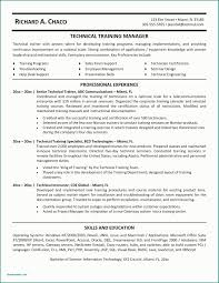14 Amazing Management Resume Examples - Time Management Resume Phrases Communication Skills Resume Phrases Save Munication Leadership 9 Grad Katela Luxury Thdegaspericom The Most Important Thing On Your Executive Summary Sample For An Experienced Computer Programmer Monstercom Keywords And Homely Ideas Rumes Keyword Generator Yyjiazhengcom Best Resume Mplates Examples Science Key Words