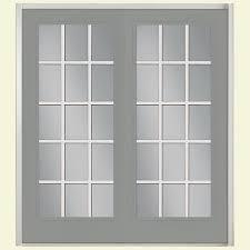 Reliabilt Patio Doors 332 by 60 X 80 French Patio Door Patio Doors Exterior Doors The