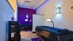 Planet Fitness Hydromassage Beds by Cleveland Tn Planet Fitness