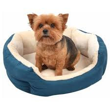 Pampered Pets Bed And Biscuit by Dog Supplies Pets Target
