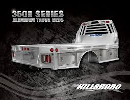 Aluminum Flat Bed - PAFCO TRUCK BODIES Ford Alinum Truck Beds Alumbody 100 Mid Size Bed Advantage Customs Youtube Flat Bedsbale Jost Fabricating Llc Hillsboro Ks Nutzo Tech 1 Series Expedition Rack Nuthouse Industries 2017 Ram 3500 Laramie Cummins For Decked 5 Ft 6 In Length Pick Up Storage System For 3000 Series Trailers And Truckbeds