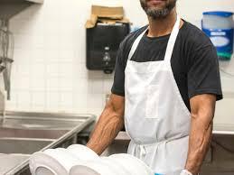 26 Sep 2017 1437 44K Dishwasher Worker 1 14M Employment Toolkit F 24 Jul 2016 1240 409K