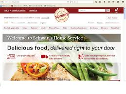 Schwans Coupons Codes For Existing Customers / Wcco Dining ... Back To School Savings On Lunchables At Peapod Mama Likes This Uverse Deals Existing Customers Coupons For Avent Bottles Great Mats Coupon Code You May Have Read This For Existing Customers Does Hobby Lobby Honor Other Store Coupons Playstation New And Users Save 20 Groceries Vistek Promo Code Valentain Day The Jewel Hut Discount Ct Shirts Uk Capitol Pancake House Coupon Meijer Policy Create Print Your Own Al Tayyar Pizza Voucher Saudi Arabia Shop Ltd