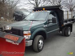 2008 Ford F350 Super Duty XL Regular Cab 4x4 Plow Truck In Forest ... Centerville Oh Ford Cabover Plow Truck A 1980s Vintage F Flickr Western Hts Halfton Snplow Western Products 2018 Ford F350 Plow Spreader Truck For Sale 574910 Snow Plow Truck Collide Sunday News Sports Jobs The 2001 Xl Super Duty Item D7160 Sold 2006 F150 Mouse Motorcars Demonstrates Its Option For 2015 Wvideo Found This Old Ford By My House Plowsite Equipment Sales Llc Completed Trucks This F550 Was Up Fitted With A Fisher 9 Stainless Steel V 2002 Silver Metallic F450 Regular Cab 4x4