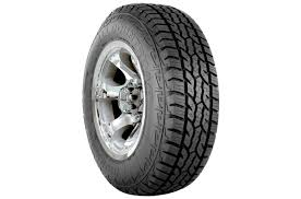 Featured Light Truck/SUV Tires - Falcon, Colorado Tire King Of ... Light Truck Tire Lt750x16 Load Range E Rated To 2910 Lbs By Loadstar Best Rated In Suv Tires Helpful Customer Reviews Uerstanding Ratings China Double Coin Van Heavy Duty Definity Dakota Mt Pep Boys Video Gallery For All Of Your Driving Needs Falken Whosale Radial Passenger Car Tyres Pcr Gladiator Off Road Trailer And Trail Grappler A Terrain Offroad High Quality Lt Inc Sport Utility Vehicle Bfgoodrich Truck Tires Png Fresno Ca Ramons And Service