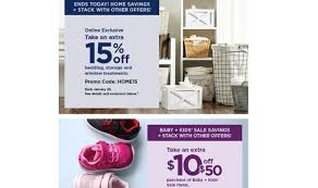 Kohl's: 30% Off Coupon + $10 Kids' Coupon + 15% Off Bedding ... Magictracks Com Coupon Code Mama Mias Brookfield Wi Ninjakitchen 20 Offfriendship Pays Off Milled Ninja Foodi Pssure Cooker As Low 16799 Shipped Kohls Friends Family Sale Stacking Codes Cash Hot Only 10999 My Bjs Whosale Club 15 Best Black Friday Deals Sales For 2019 Low 14499 Free Cyber Days Deal Cold Hot Blender Taylors Round Up Of Through Monday Lid 111fy300 Official Replacement Parts Accsories Cbook Top 550 Easy And Delicious Recipes The