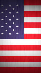 American Flag Pumpkin Pattern by 40 Best Cool Iphone 5 Wallpapers In Hd Quality