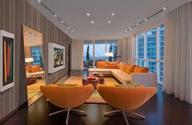 100 Residential Interior Design Magazine Elegant High End Case Study Of A Modern Office Class