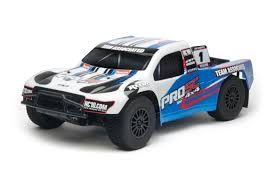 100 Best Short Course Rc Truck RC Reviews Top5 In April 2019