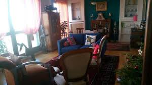 chambres des notaires 49 vente appartement 5 pièces mans 162 500 appartement à vendre