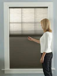 Decorating Roman Mini Blinds Lowes For Cool Home Decoration Ideas