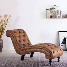 tidyard chaiselongue relaxliege relaxsessel liegesessel loungesessel polstersessel sofaliege polsterliege sesselliege sessel lounge wohnzimmer