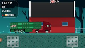 Trucker Joe - Android Apps On Google Play Amazoncom Best Choice Products Kids Pedal Ride On Excavator Excel Math Garbage Truck Pretty Wwwmathforkids Gallery Worksheet Mhematics Ideas 28 Jelly Car Cool 2017 Coolest Wallpapers Games Loader 4 Youtube Pixel Quest The Lost Gifts Free Online Pictures On Easy Math Games Truck Loader 3 Monsters Attack Game Images 6337120900g_0wst_gjpg Fine Wwwmathforkidscom Images