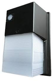 wall mounted outdoor led wall lights 220v 1600lm 20w philips