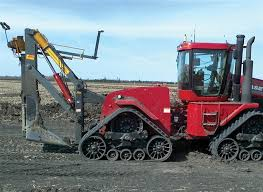 crary agriculture tile plow equipment tile plows farming