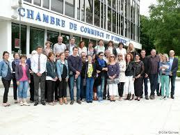 chambre de commerce de quimper la cci s inquiéte pour la sauvegarde de ses emplois actu fr
