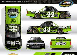 Las Vegas Tribute NASCAR Truck - Racing News Austin Dillon Mario Gosselin 12 Orp Nascar Truck Editorial Narain Karthikeyan Series 60 Stock Photo Mailbag What Is The Future Of Sbnationcom Arca Discounted Tickets Now Selling At St Camping World Paint Scheme Design 2018 Atlanta Motor Speedway Race Roush Rembers Honors Elite Championship Racing League Gander Outdoors To Sponsor In 2019 Sauter Wins Martinsville Make Championship Race Boston Herald Truckscheduleimage Old Bastards Racing League 2002 Dodge Ram Nascar Craftsman 140139 Printable 2017